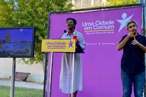 Bloco propõe 10 mil casas de renda acessível para Lisboa