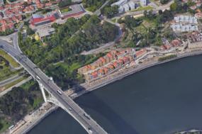 Bloco quer ver anulado o acordo entre a Câmara do Porto e Selminho