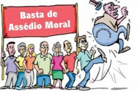 Ecco'let faz assédio moral para despedir 30 trabalhadores