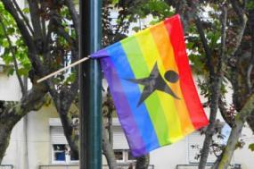 Bloco repudia violência homofóbica em Coimbra