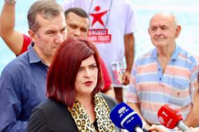 """Governo Regional da Madeira tem """"falhado na resposta às necessidades dos mais velhos"""""""