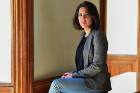 Joana Mortágua contesta declarações de Inês de Medeiros