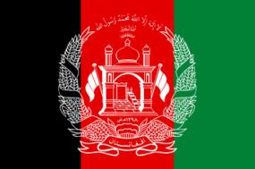 Em menos de um mês, contam-se 86 mortos e 185 feridos. Os ataques realizaram-se em centros de registo de votantes no país, desde o início do processo de inscrição, a 14 de abril, para as eleições parlamentares, segundo dados da Missão das Nações Unidas para o Afeganistão (UNAMA).