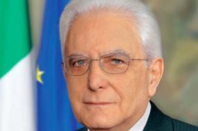 A nomeação de Cottarelli não deverá ser aprovada pelo Parlamento.