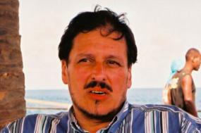 António Loja Neves foi fundador do Bloco de Esquerda.
