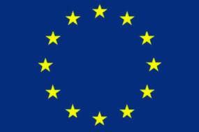 O lóbi da indústria do dióxido de titânio tem tentado impedir que a proposta da União Europeia avance.