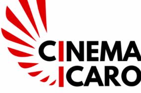 """""""Devolver à cidade um espaço que colmate a falta de oferta diversificada no sector cinematográfico na cidade, permitindo ao público a construção do olhar e novas formas de pensar."""", pode ler-se na petição"""