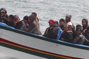 A ocupar o cargo de ministro, desde 1 de junho, Salvini tem-se destacado pelas atitudes xenófobas e pretende pôr fim aos afluxo de migrantes às costas italianas e proibiu o acesso aos portos à ONG que prestam ajuda aos migrantes no Mediterrâneo.