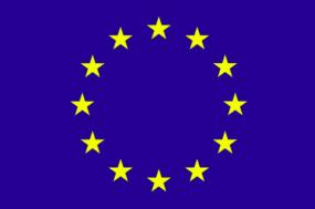 O grupo defende que a UE pode e deve ambicionar mais em termos de redução das emissões de gases com efeito de estufa.