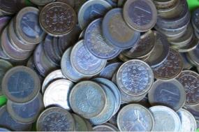 Portugal é o quarto país da União Europeia com a maior desigualdade salarial, seguindo-se apenas à Polónia, à Roménia e ao Chipre.