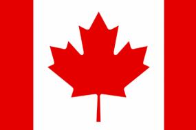 Manuel Cardoso, subdiretor-Geral do Serviço de Intervenção de Comportamentos Aditivos e nas Dependências (SICAD), encontra-se no Canadá, onde explica o modelo português.