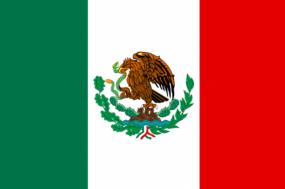 Os manifestantes aproveitaram a ocasião para relembrar o 50º aniversário do Massacre de Tlatelolco, episódio em que o exército do México reprimiu uma manifestação estudantil pacífica na Cidade do México.