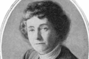 Fotografia: commons/wikimedia.org