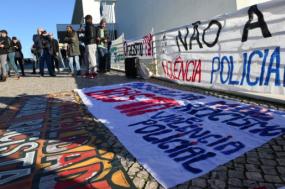 Fotografia de Paula Nunes/Esquerda.net