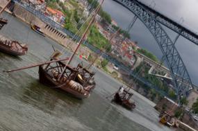 Assembleia municipal do Porto aprova instalação de salas de consumo assistido na cidade