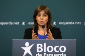 """""""É necessário impedir Isabel dos Santos de vender participações e consumar o assalto ao povo angolano"""""""