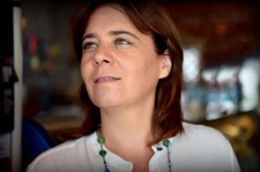 """Catarina afirmou ainda que """"o Bloco de Esquerda está desde o início da legislatura à espera de uma maioria para podermos ter avanço na criação de uma entidade para a transparência e a exclusividade dos deputados""""."""