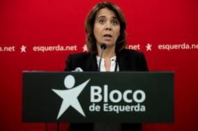 """""""Povo português cumpriu obrigação de controlar a pandemia, o Governo não"""""""