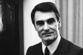 Cavaco mandou votar contra a libertação de Mandela em 1987