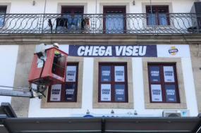 Dirigentes do Chega envolvidos em agressões homofóbicas em Viseu