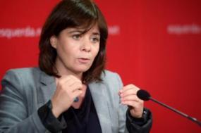 """Precariedade: """"Governo deve cumprir agora o que assinou no grupo de trabalho com o Bloco"""""""