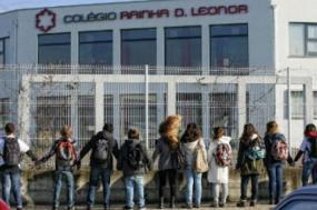 Colégio Rainha D. Leonor