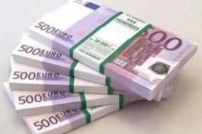 São contribuintes de elevada capacidade os que têm rendimentos superiores a 750 mil euros ou património superior a 5 milhões de euros