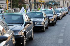 """Bloco irá apresentar proposta de revogação da """"lei Uber"""""""