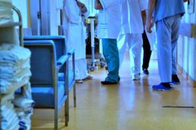 Enfermeiros convocam dois dias de greve