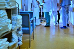 Bloco quer avaliar Plano Nacional para a Saúde Mental