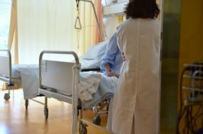 Proposta de Regime de Internato Médico é desperdício de recursos, diz Moisés Ferreira