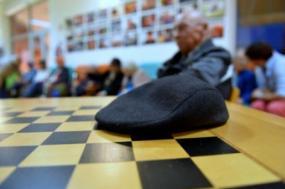 """Bloco denuncia que nem todos os mais de oito mil pensionistas """"lesados de Mota Soares"""" estão a receber o CSI"""