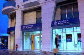 Os 25 maiores devedores, no período entre 2010 e 2015, provocaram prejuízos de 1.310 milhões de euros ao banco público