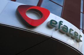 Efacec: greve contra despedimentos esta sexta-feira