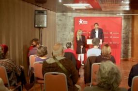 Eleições nos Açores: uma análise dos resultados