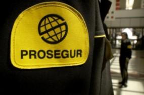 Prosegur exige dinheiro para desempregados trabalharem no aeroporto