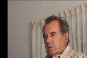 Escritor era pai e avô dos cineastas Edgar Feldman e João Salaviza.