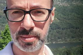 Fernando Barbosa é o novo deputado do Bloco de Esquerda