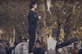 Como o Irão usa a lei de uso obrigatório do hijab para controlar os cidadãos - e por que estes estão a protestar