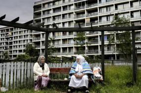 """Aulas de """"valores dinamarqueses"""" obrigatórias para filhos de imigrantes"""