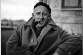 Em 1955, Halldór Laxness ganhou o Prémio Nobel da Literatura.