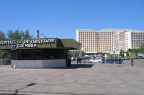 Capacidade de formação de cirurgiões no hospital de Coimbra está diminuída