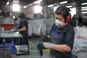 Um em cada seis trabalhadores em Portugal tem diagnóstico psiquiátrico