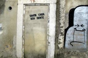 Foto de Paulete Matos.