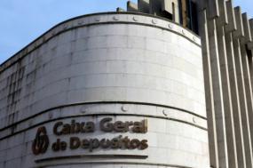 """""""Governo não pode permitir que Administração da CGD retire direitos aos trabalhadores"""""""