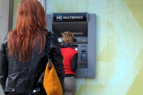 A partir de sábado há novas regras para pagamentos bancários