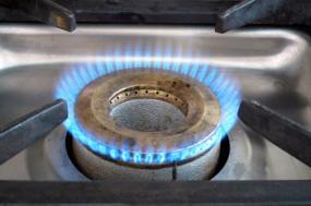 Portugal com gás e eletricidade dos mais caros da Europa