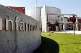 99% dos trabalhadores do Infarmed estão contra deslocalização para o Porto