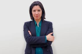 Joana Mortágua reeleita vereadora em Almada