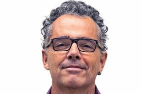 João Branco encabeça lista do Bloco pelo círculo eleitoral de Fora da Europa